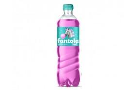 Fantola Bubble gum 0,5л