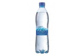 Минеральная вода б/г