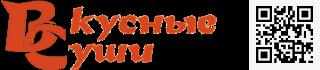 Вкусные Суши - доставка суши в Санкт-Петербурге